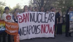 2013-npt-protest