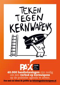 BIN-PAX-Poster-A2-FINAL