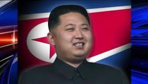 north-korea-kim-jung-un_0