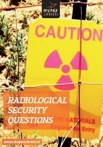 cover radiological-security