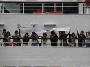 peaceboat-6