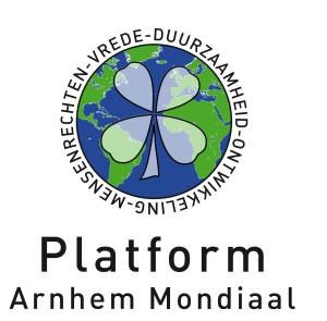 Arnhem Mondiaal