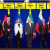 iran_talks_others