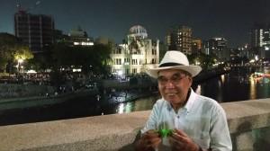 Hiroshima water lights.jpg Itousan