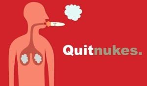 quit_nukes