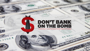 dontbankonthebomb-700x400