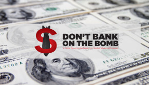 dontbankonthebomb-700x400_0