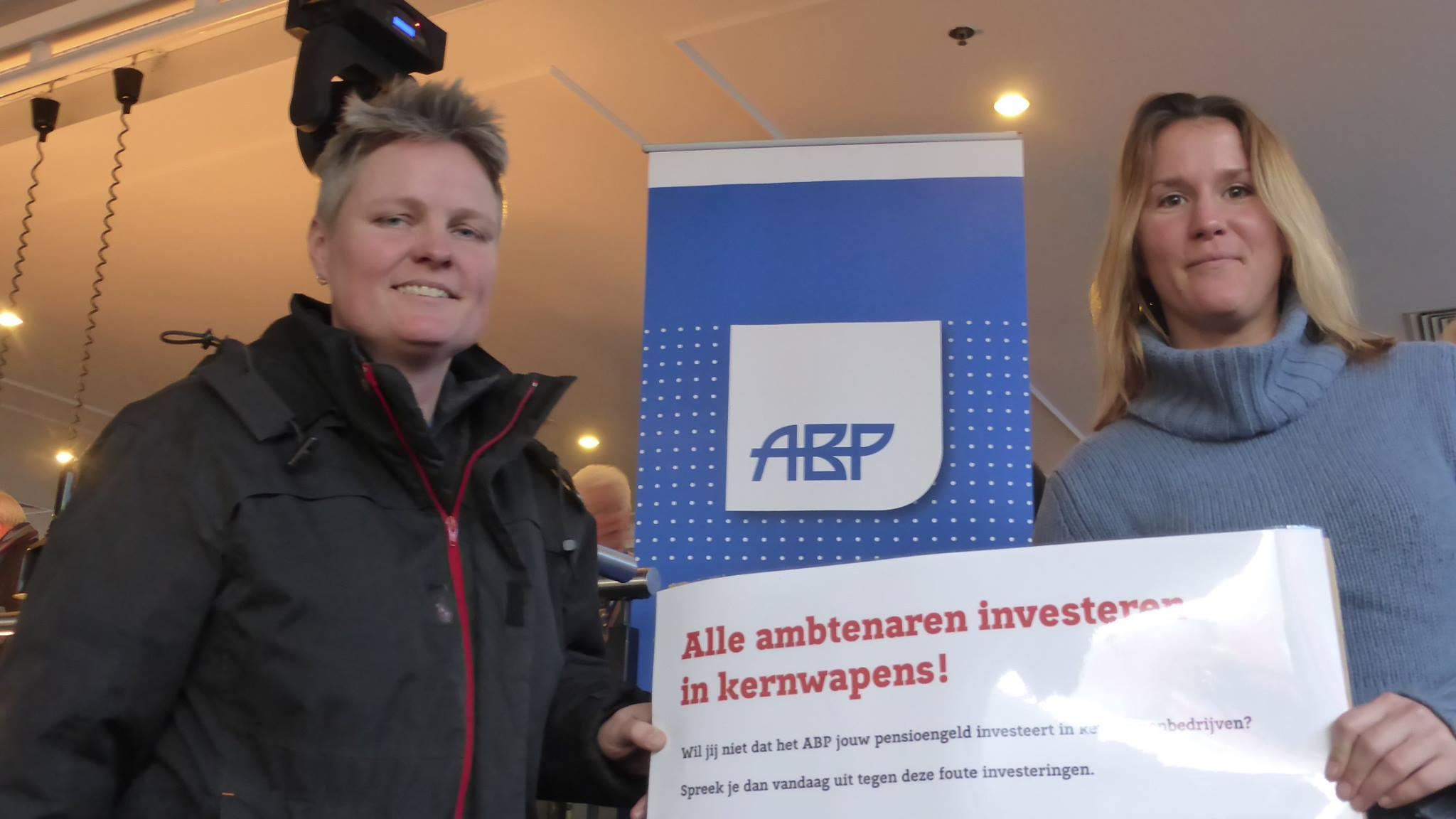 ABP Roermond