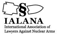 IALANA logo