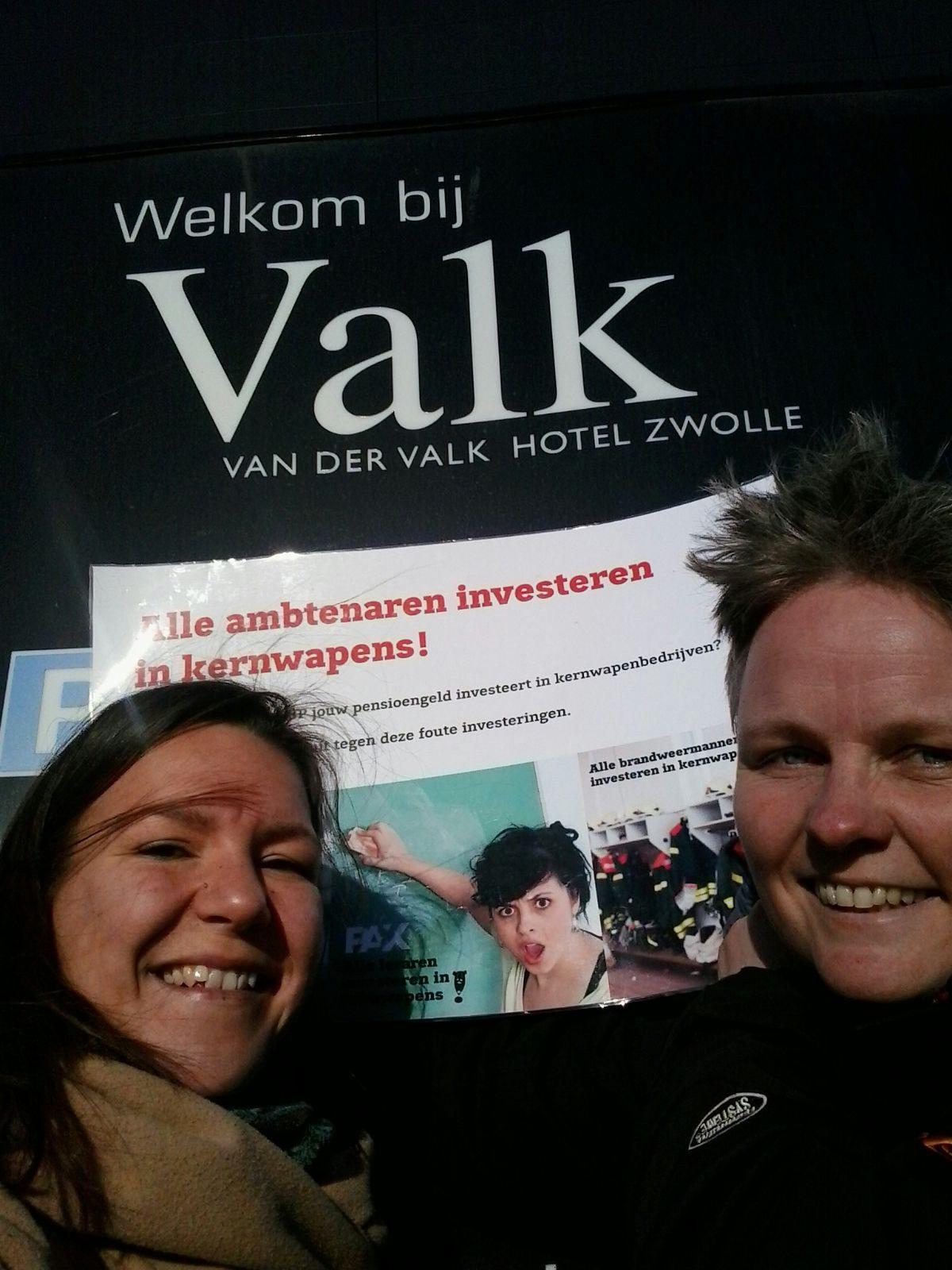Maaike Krista ABP Zwolle1