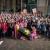 Groepsfoto Kamerdebat burgeriniatief_ENG