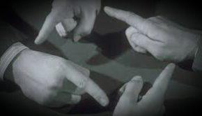 finger-pointing_2