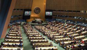 un_article-draft-resolution-ban-treaty-2017