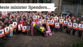 koenders-vote-yes
