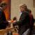 overhandiging-kernkop-to-go-koenders_bron-anouk-pross