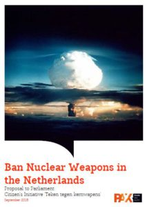 ban-nuclear-weapons-in-the-netherlands_pax-citizens-initiative