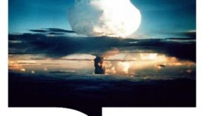 cover-pax-voorstel-verbied-kernwapens-in-nederland
