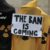 The ban is coming_ICAN-get_ready