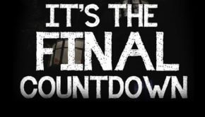 The-Final-Countdown-Movie-Wallpapers-7