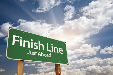 finish_line_approaching