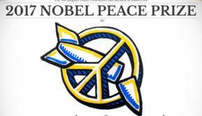 nobelprijs-vrede-toegekend-organisatie-kernwapens